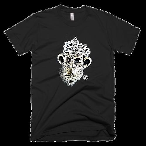 Ape King Tee