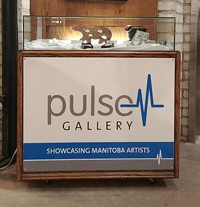 Pulse Gallery.jpg