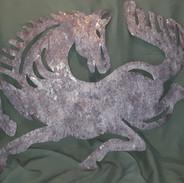 Etruscan2.jpg