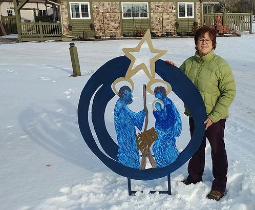 Nativity Jan.jpg
