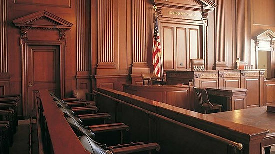 Generic Courtroom.jpg