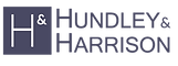 180225_Logo Options-16 copy.png
