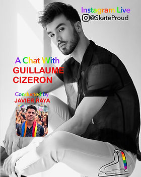 Guillaume Live Chat Cover.jpeg