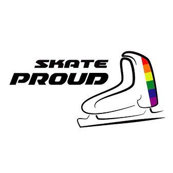 SkateProudLogo.JPG