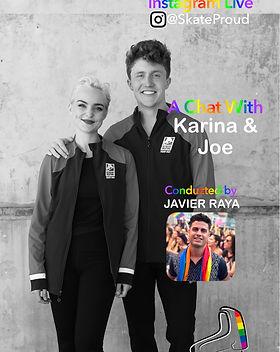 Karina & Joe Cover.jpeg