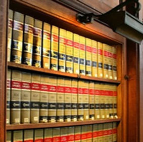 facilities direct public access barristers lawyers