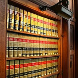 facilities public access barrister lawyer stoke