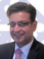 Naveed Akbar Barrister Public Access Lawyer Stoke