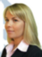 Catherine O'Reilly Barrister Regent Chambers lawyer stoke