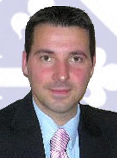 Edward Palmer Barrister Public Access Lawyer
