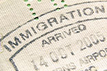 Immigration law lawyers stoke public access barrister