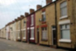 Stoke-Housing Sell House Fast Stoke Crewe