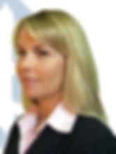 Catherine O'Reilly
