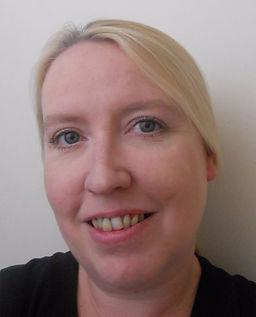 Emma Burton Barrister Regent Chambers Family Lawyer