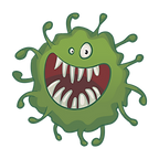 Germs_0005.png
