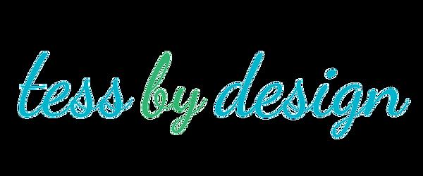 tessbydesign_logo_051220_edited.png