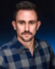 Kyle 2018 10.jpg