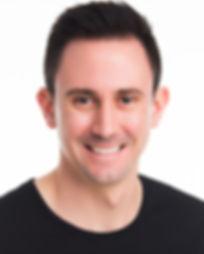 Kyle 2018 6.jpg