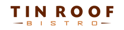 Tin-Roof-Bistro-Logo-768x188.png
