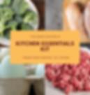 Kitchen-Essentials.png