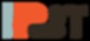 MBPost_Logo_-768x352.png