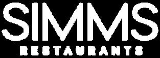 SimmsRestaurantsLogo-768x280.png