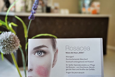 Problemhaut Rosacea Flyer Single.jpg