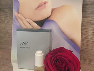 "Kosmetik Studio Dresden | Kosmetik Studio Tipp - ""Eye Lift Serum"""