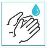 handwaschen.png