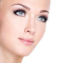 Wimpernlifting/ Lashlifting bzw Browlifting - Die natürliche Wimpernverlängerung ohne Lash Extensions & natürliche Augenbrauenstyling!