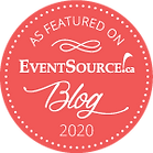 es-blog-badge-2020.png