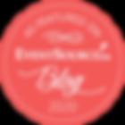 es-blog-badge-2020.png