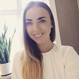 Eva Ingolfsdottir.jpg