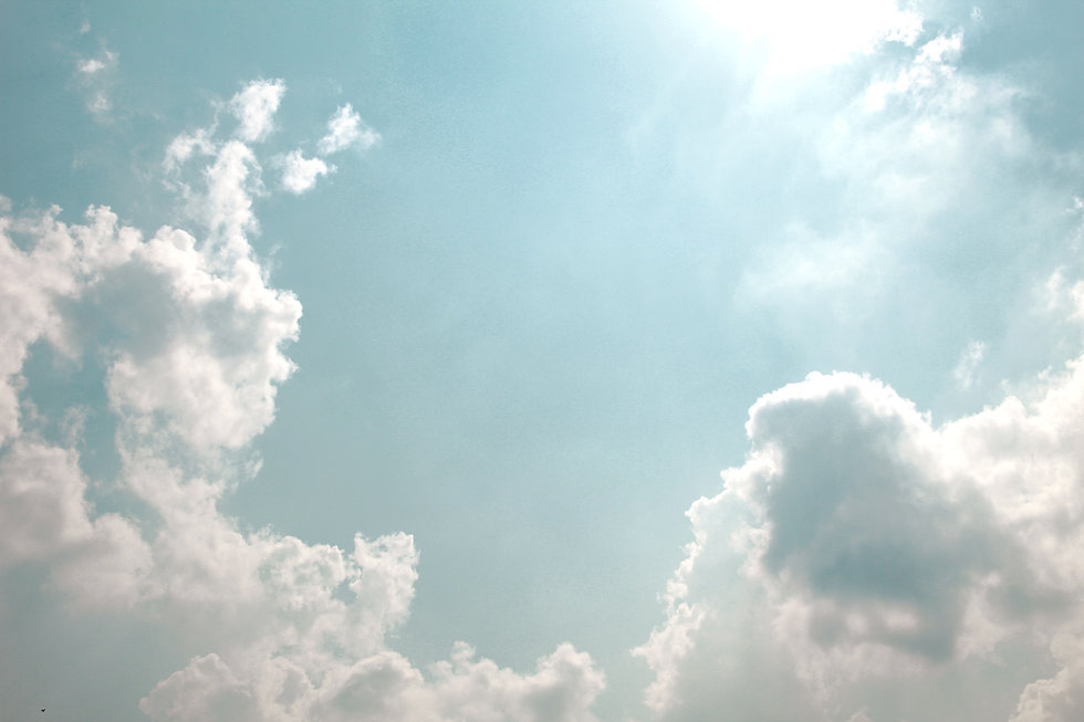 clouds under clear blue sky during daytime_edited.jpg