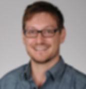 Aaron Haas