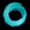 Reroll Logo