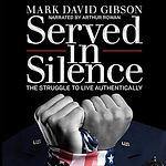 Served in Silence.jpg