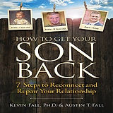Image - How to get Your Son Back_edited.