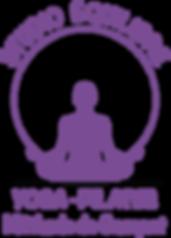 Logo_studio_EP_vecto_Plaquette_mauve.png