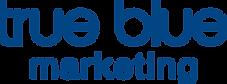 true blue logo blue.png