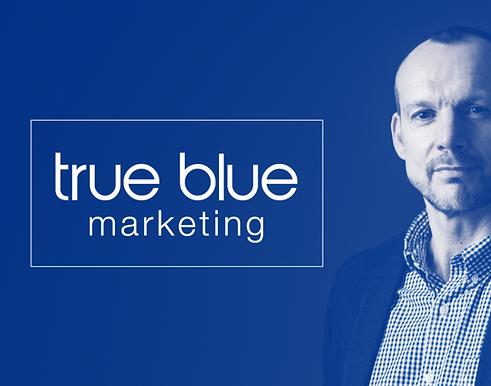 True-Blue-Logo-%2526-Image-Blue-FB_edite