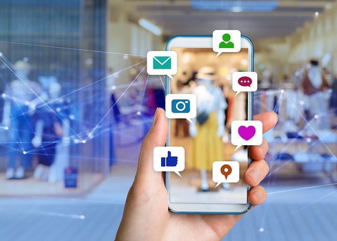 Social media concept..jpg