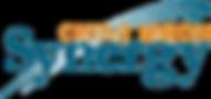 SYNCU_logo-noHG_lrg.png