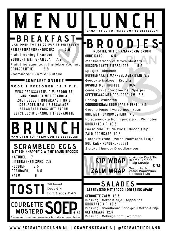 lunch_menu_062021.jpg