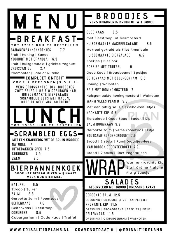 lunch_menu_09_2020 (2).jpg