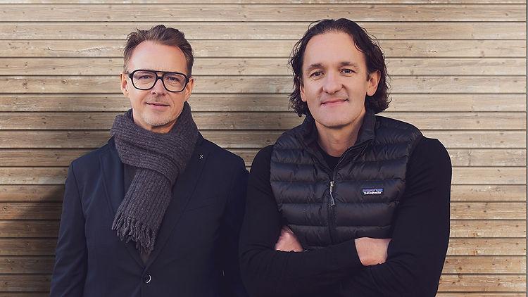 Holger Stromberg steigt bei Organic Garden ein