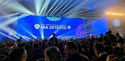 IBA 2019.jpg