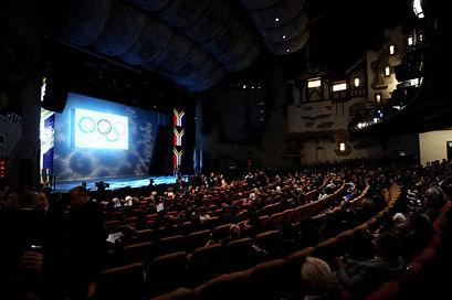 IOC총회.jpg