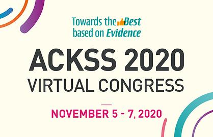 ACKSS 2020.png
