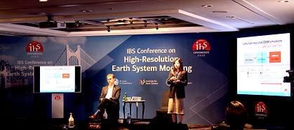 2020 ibs 컨퍼런스.jpg